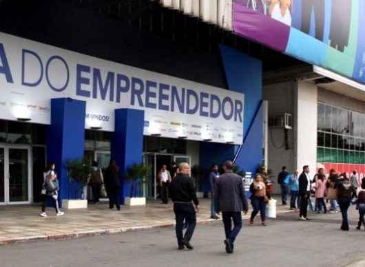 Feira do Empreendedor 2020 está com inscrições abertas