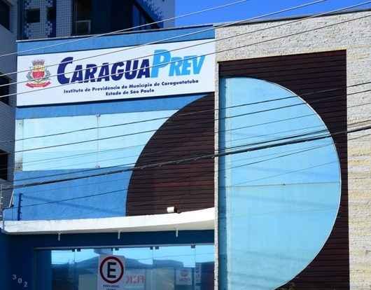 Reforma da previdência obriga CaraguaPrev reajustar contribuição dos servidores municipais de 11% para 14%
