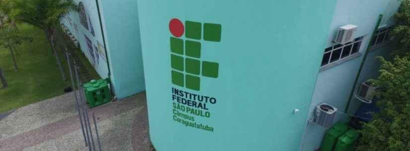 Inscrições abertas para o Proeja Ensino Médio integrado ao Técnico em Administração do IFSP em Caraguatatuba