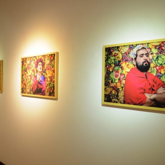 MACC recebe exposição 'Todos Podem ser Frida' durante mês de novembro