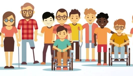 Semana da Pessoa com Deficiência promove apresentações de circo e palestras sobre autismo e inclusão no mercado de trabalho