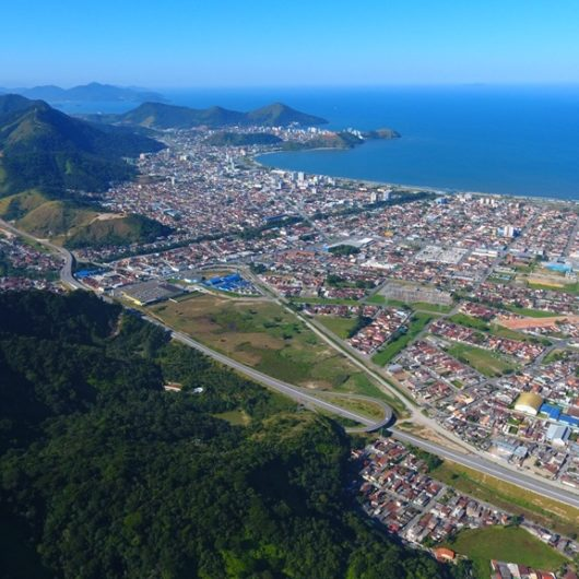 Confira os serviços da Prefeitura de Caraguatatuba de plantão no Natal e Ano Novo