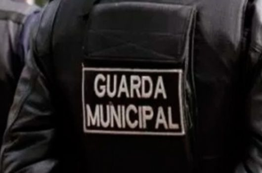 Testes de Aptidão Física (TAFs) do Concurso da Guarda Civil de Caraguatatuba são suspensos