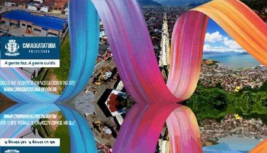 Desconto de 5% no pagamento da cota única do IPTU termina na quinta-feira (20) em Caraguatatuba