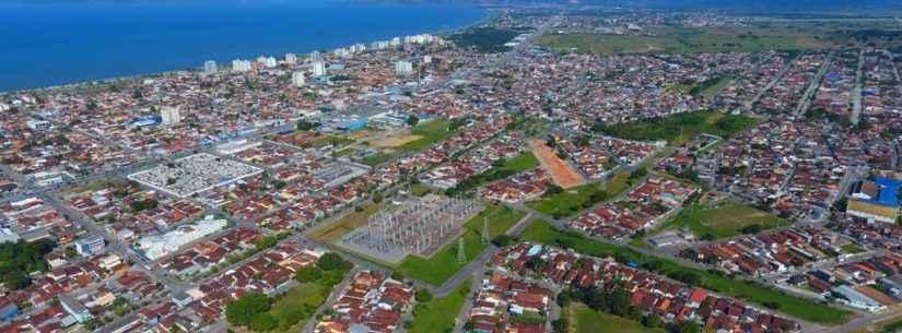 Projeto de incentivo a construção civil e geração de emprego é tema de audiência em Caraguatatuba