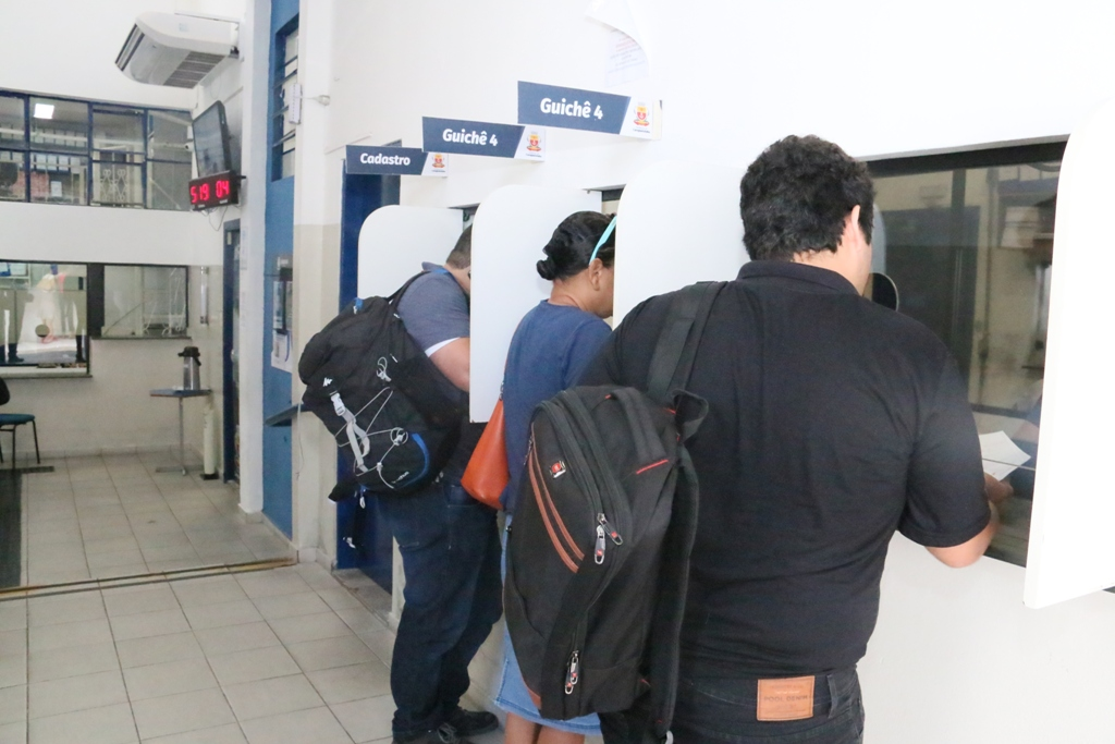 Contribuintes têm até dia 20 de fevereiro para quitar IPTU com 5% em Caraguatatuba