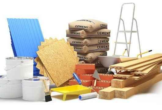 Decreto Estadual estabelece que casas de materiais de construção estão fora da quarentena