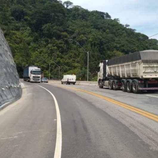 MP e Prefeitura ingressam com Ação Civil Pública para fechamento da Tamoios