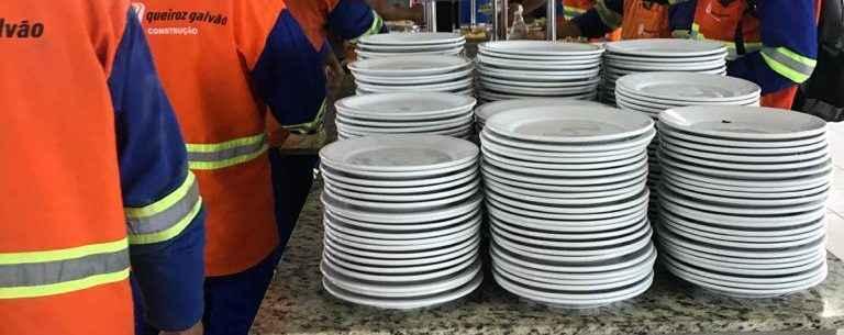 Justiça de Caraguatatuba determina suspensão imediata de serviços não essenciais das obras de duplicação da Tamoios
