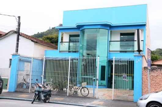 Prefeitura de Caraguatatuba convoca mais de 430 bolsistas do PEAD desde março