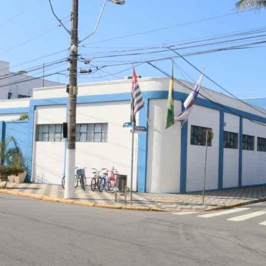 Prefeitura de Caraguatatuba projeta queda de R$ 50 milhões em arrecadação até agosto