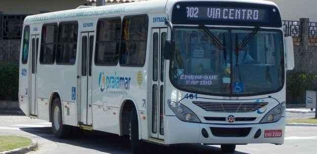 Prefeitura orienta pessoas com deficiência na utilização do transporte público