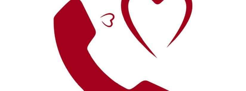Caraguatatuba segue com serviço gratuito de apoio emocional aos profissionais da saúde
