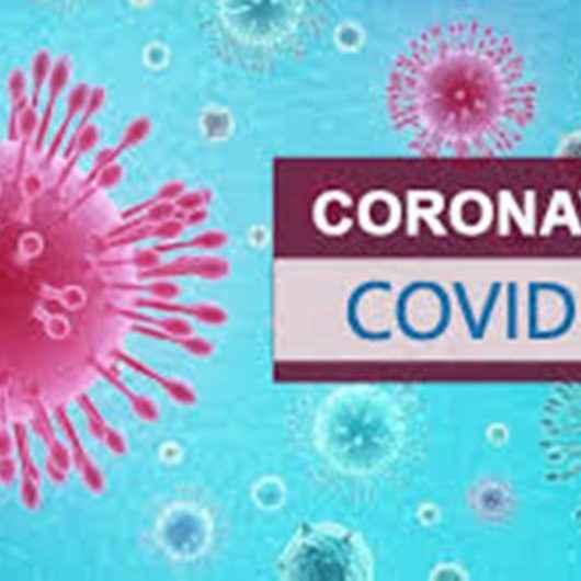 Caraguatatuba tem 29 casos confirmados e quatro óbitos por Covid-19