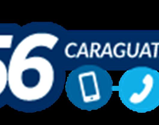 Aplicativo e Site da Central 156 permitem agilidade nas solicitações e cadastros