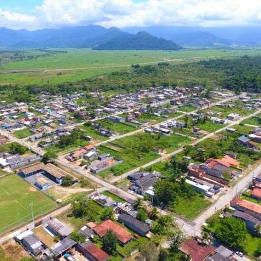 Secretaria de Habitação dá prosseguimento à Regularização Fundiária em cinco núcleos