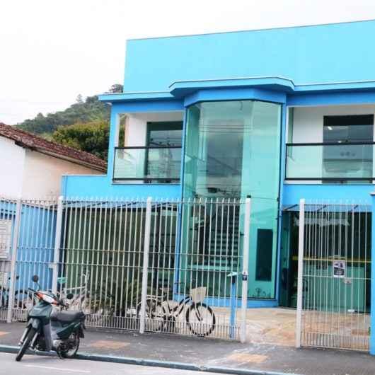 Prefeitura de Caraguatatuba convoca mais 18 bolsistas do PEAD