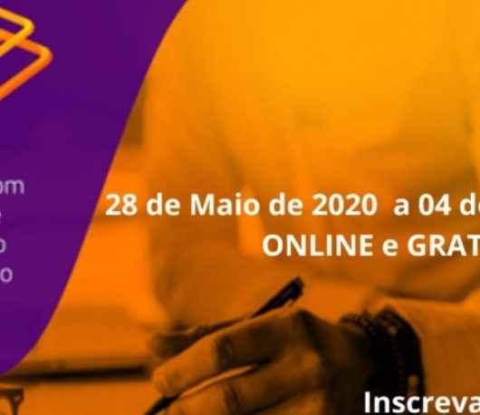 Workshop online gratuito do Sebrae para empresários de Caraguatatuba  continua nesta semana