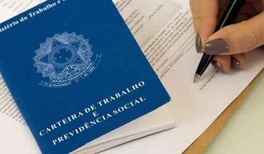 Prefeitura de Caraguatatuba negocia contato com prestador de serviços para preservar empregos e manter renda
