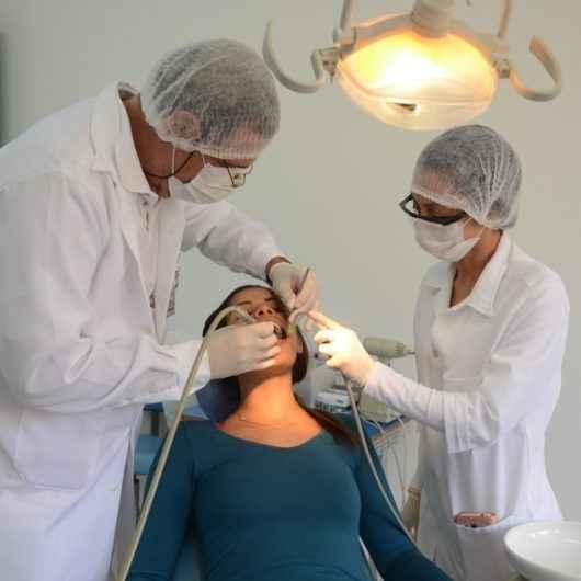 Atendimento odontológico em Unidades de Saúde retorna nesta quinta-feira (25)