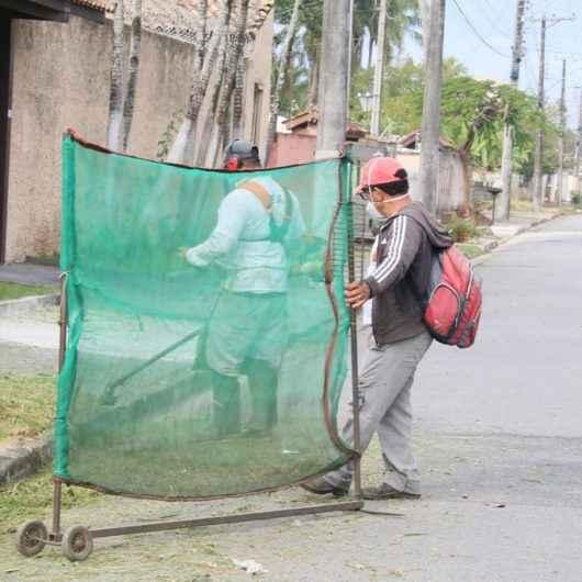 Prefeitura de Caraguatatuba convoca bolsistas do PEAD para se apresentarem  na próxima semana