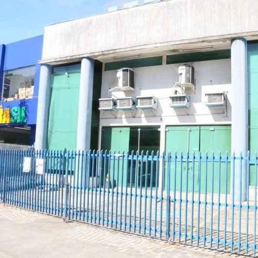 INSS prossegue com atendimento remoto dos segurados até dia 10 de julho