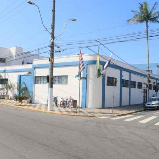 Prefeitura de Caraguatatuba não terá expediente nesta sexta-feira (10) devido à compensação de jornada