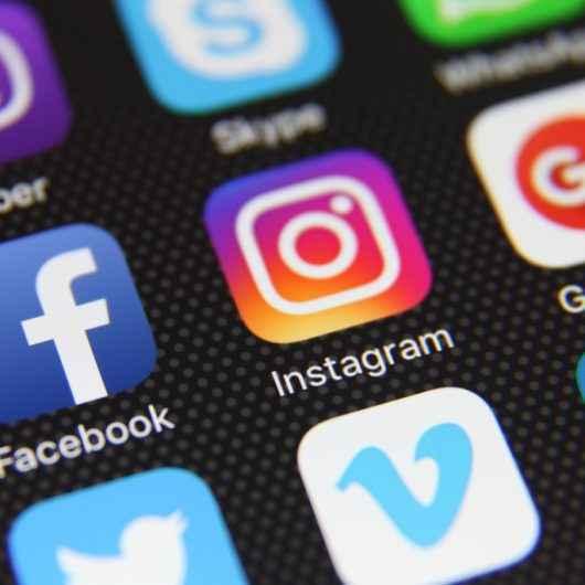 Curso gratuito do Sebrae via internet ensina MPE's vender pelas redes sociais