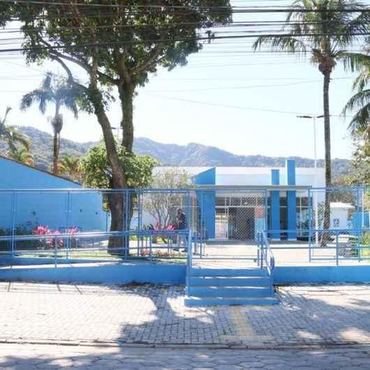 UBS Rio do Ouro entra em funcionamento no início de julho para atender 20 mil pessoas