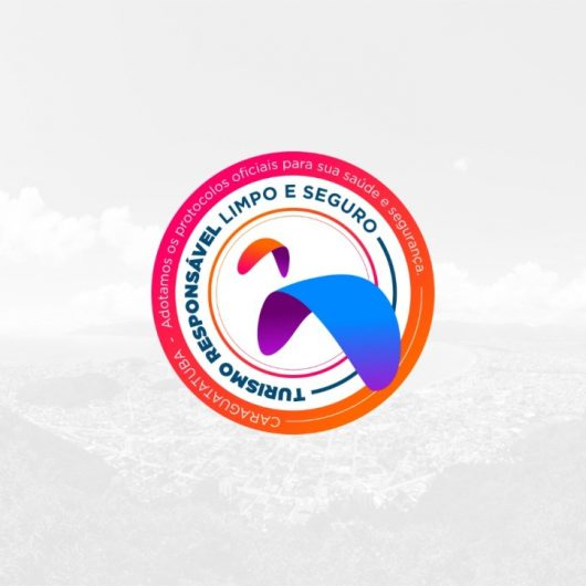 Prefeitura de Caraguatatuba cria selo para garantia de um turismo seguro e responsável