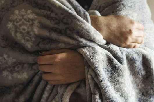 Fundo Social de Caraguatatuba lança Campanha Inverno Solidário 2020