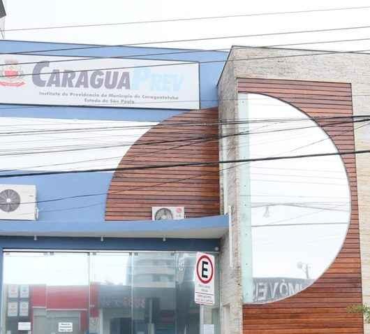 CaraguaPrev inicia, na próxima semana, recadastramento de aposentados e pensionistas aniversariantes de maio