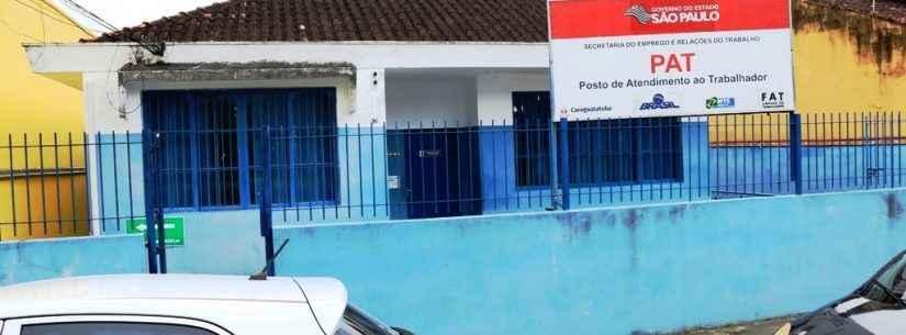 Loja de departamentos abre 45 vagas de emprego em Caraguatatuba