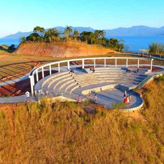 Prefeitura investe em espaços turísticos e eventos para movimentar principal indústria da região