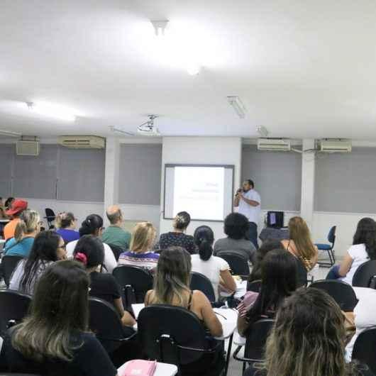 Caraguatatuba aumenta em 112% colocações no mercado de trabalhos nos últimos três anos