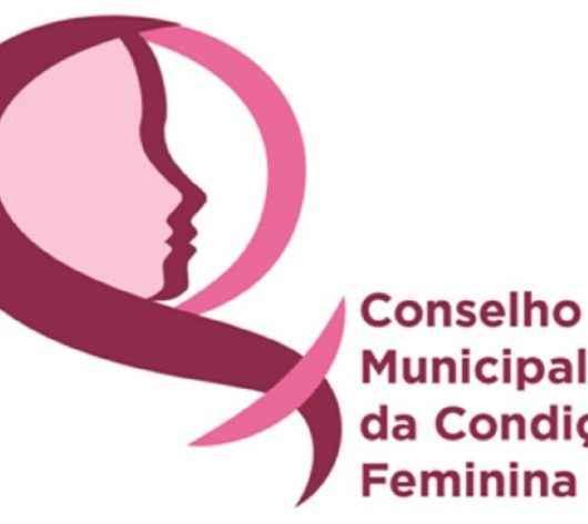 Agosto Lilás: políticas públicas para mulheres estão na pauta de reuniões em Caraguatatuba