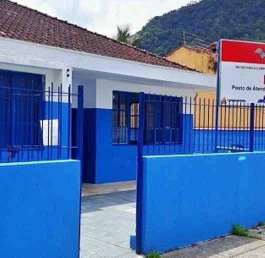 Caraguatatuba abre 130 vagas de emprego nesta quarta-feira (6)