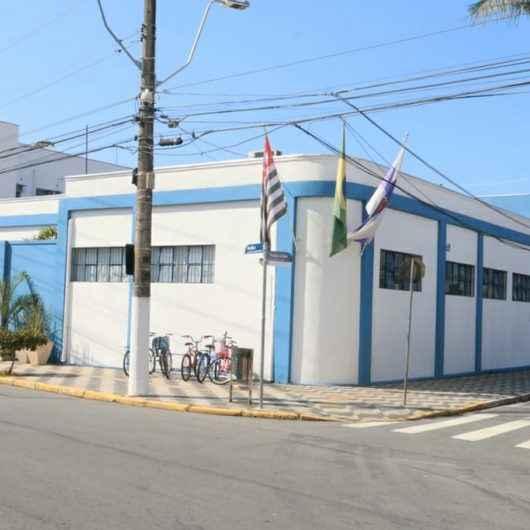 Cota única do ISS Fixo e taxa de licença da Prefeitura de Caraguatatuba vencem dia 31