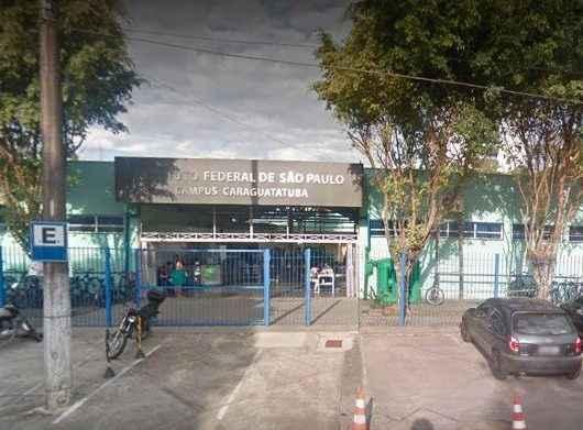 IFSP Caraguatatuba é a 2ª no Estado e 6ª no Brasil no ranking das  melhores escolas