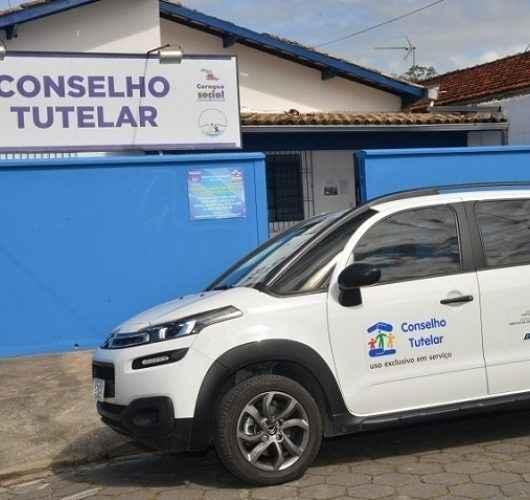 Conselho Tutelar de Caraguatatuba concentra atendimentos presenciais no Centro a partir do dia (28)