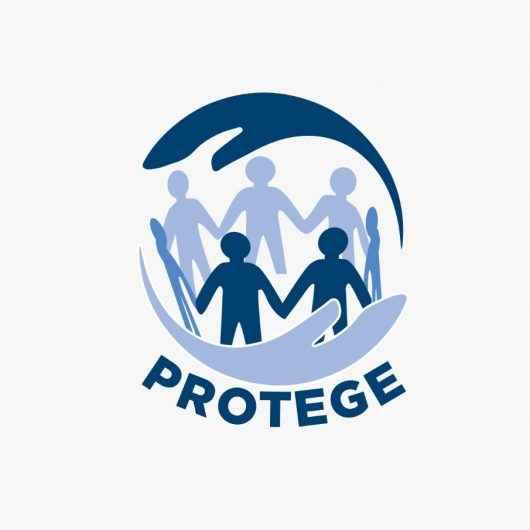 'Protege' permite escuta especializada de crianças e adolescentes vítimas de violência em Caraguatatuba
