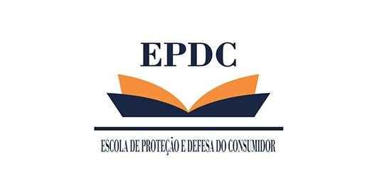 Escola de Proteção e Defesa do Consumidor oferece palestras online gratuitas