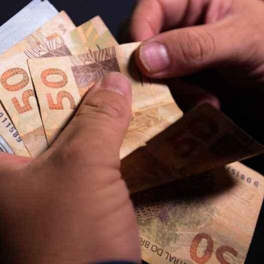 Prefeitura de Caraguatatuba deposita 1ª parcela do 13º dos servidores na sexta-feira (20)