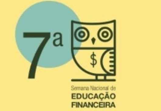 Sebrae apresenta painéis online na Semana Nacional de Educação Financeira