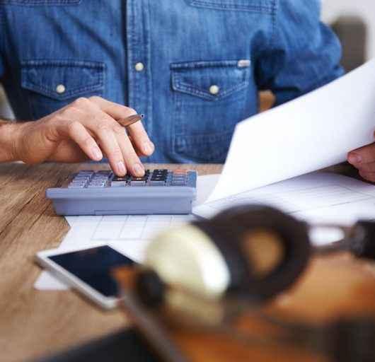 Renegociação de dívidas na 7ª Semana Nacional de Educação Financeira digital encerra no domingo (29)
