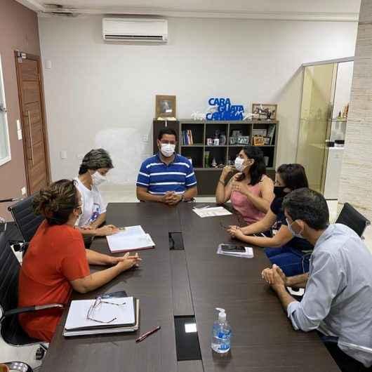 Cursos de qualificação profissional do Senai serão retomados em 2021