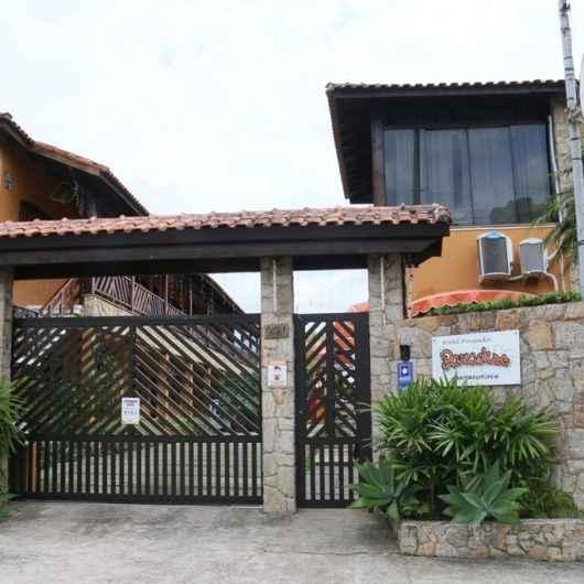 Em tempos de pandemia, Prefeitura de Caraguatatuba reforça importância de estabelecimentos com selo de um turismo seguro e responsável
