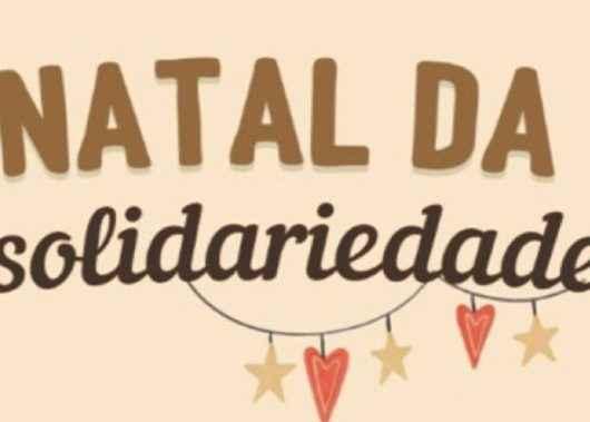 Rotary Club de Caraguatatuba realiza campanha de Natal da Solidariedade
