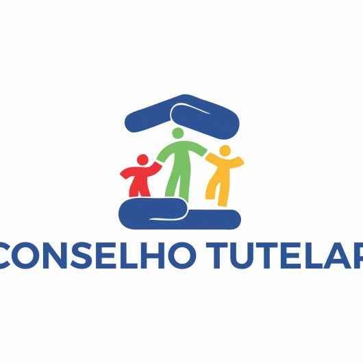 Inscrições para novos conselheiros tutelares encerram nesta sexta-feira (15)