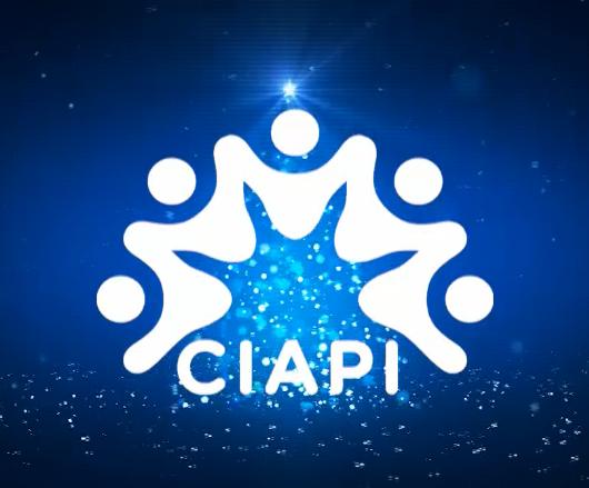 Ciapi homenageia seus usuários e divulga cronograma especial devido os feriados de Natal e Ano Novo